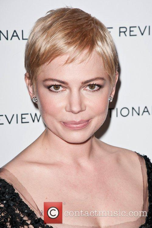Michelle Williams 5