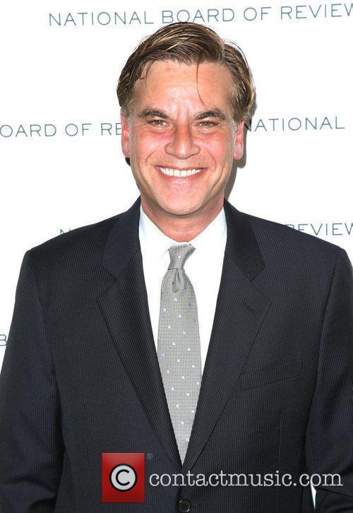 Aaron Sorkin 1