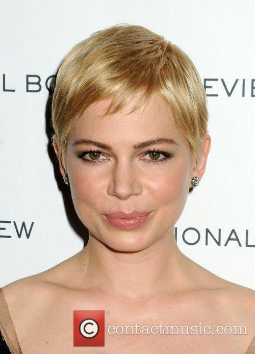 Michelle Williams 1