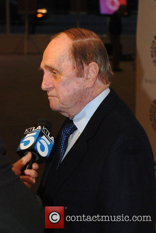 Bob Newhart  The Paley center for Media...
