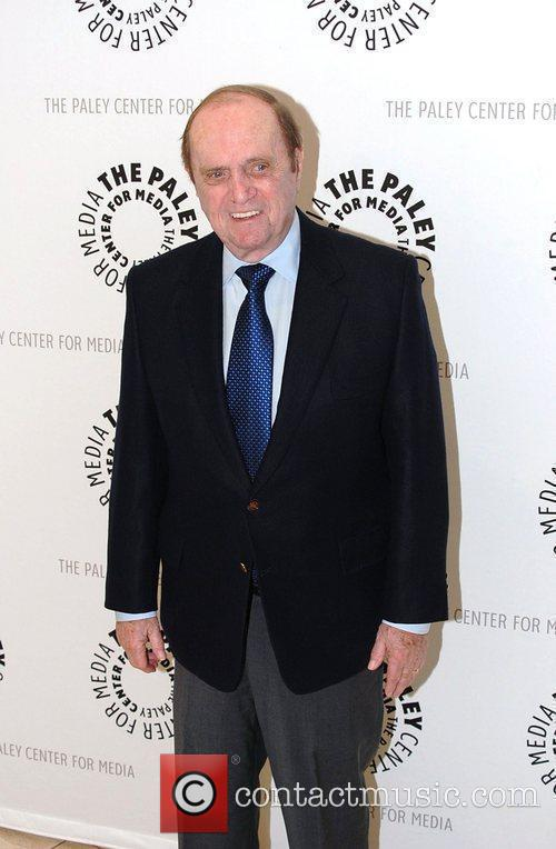 The Paley center for Media honors Bob Newhart's...