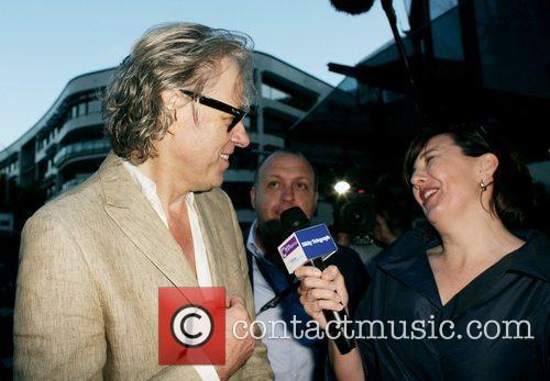 Bob Geldof and Bon Jovi 10
