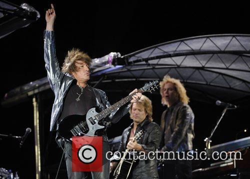 Bon Jovi 9