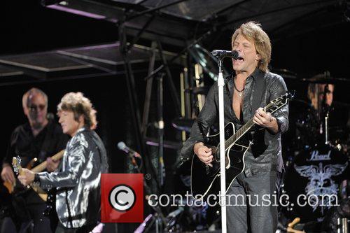 Bon Jovi 11