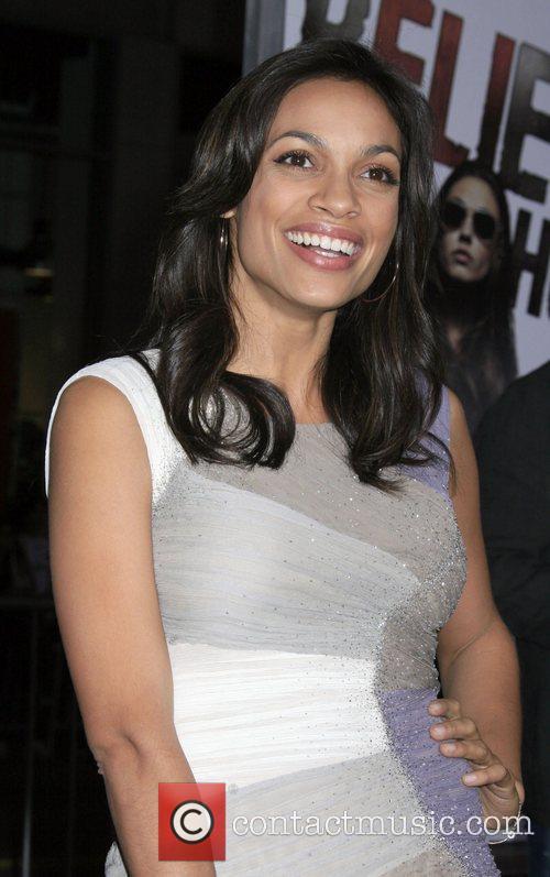 Rosario Dawson 3