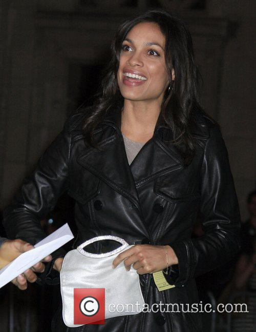 Rosario Dawson 4