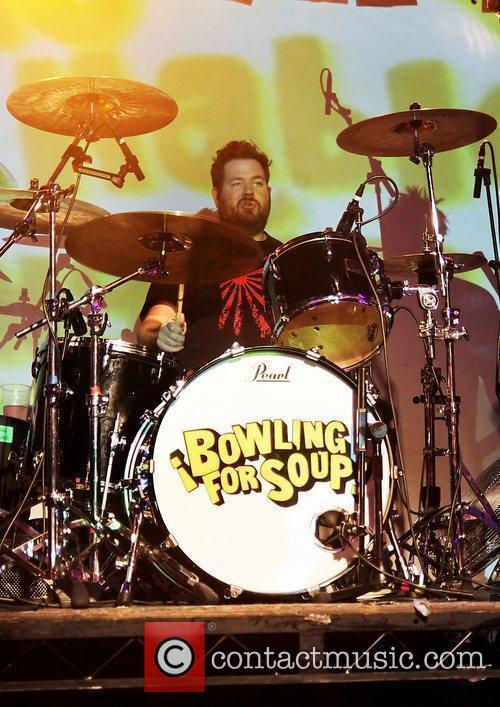 Bowling For Soup 3