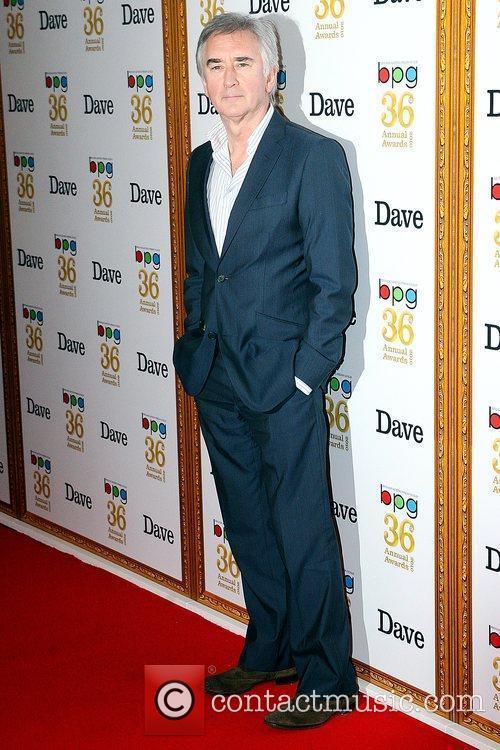 Denis Lawson 3