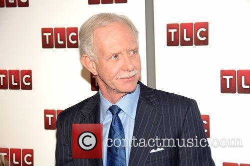 Captain Chesley B. Sullenberger  The premiere of...