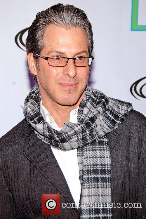Joey Greco  Brand In Entertainment Integration Auction...