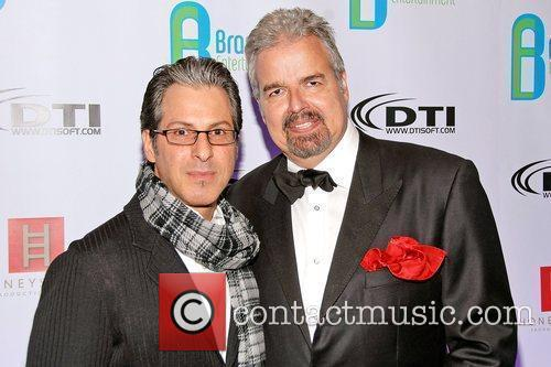 Joey Greco, Rolfe Auerbach Brand In Entertainment Integration...