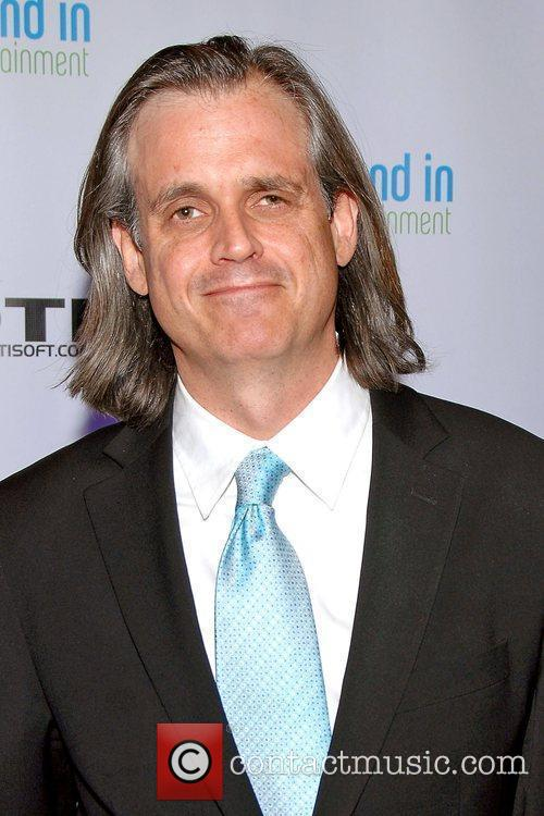 Nick Cane Brand In Entertainment Integration Auction at...