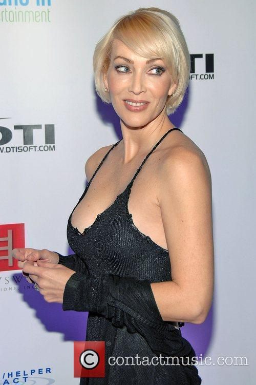 Tere Morris Brand In Entertainment Integration Auction at...