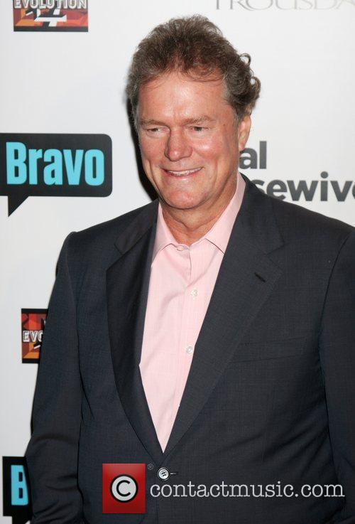 Rick Hilton Bravo's 'The Real Housewives of Beverly...