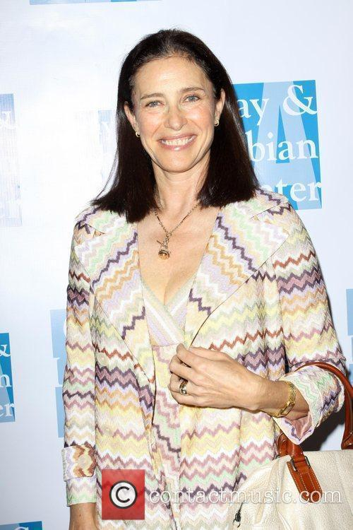 mimi rogers 5472981 Can I get an STD by having dry sex?   Fazed   style, culture .
