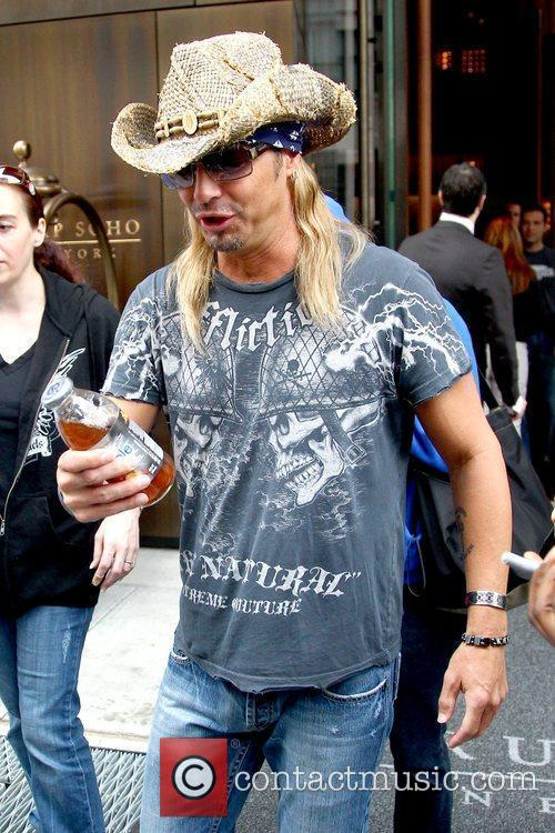 Bret Michaels 2