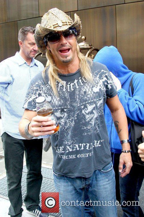 Bret Michaels 4