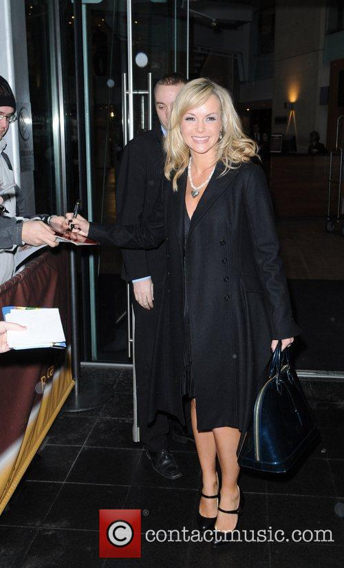 'Britain's Got Talent' Auditions - Day 2