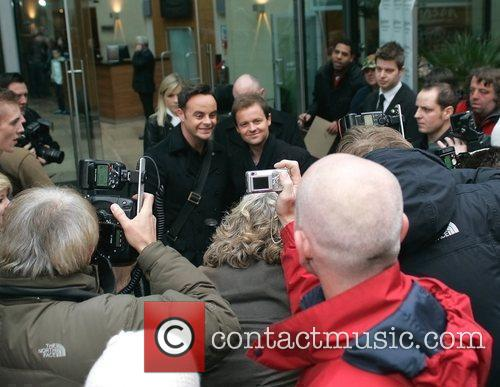 Arrive at the Opera House in Manchester on...