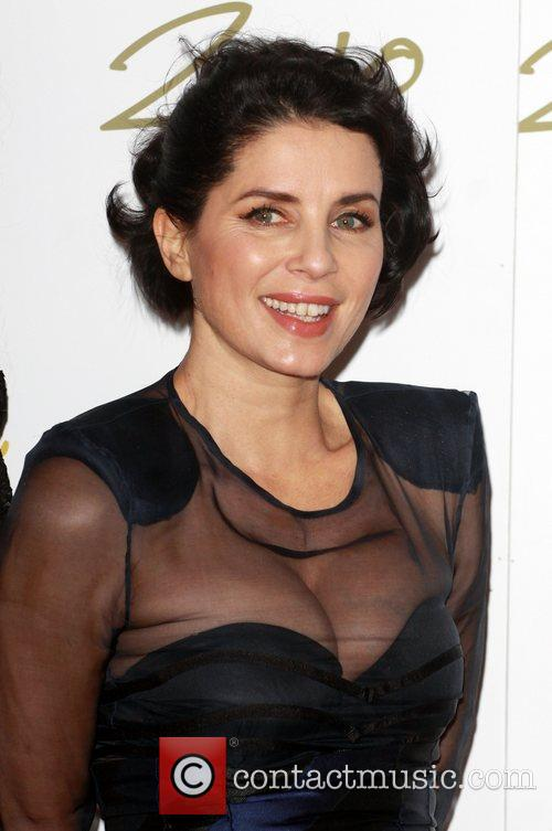sadie frost photos facebook news amp blogs for free at social