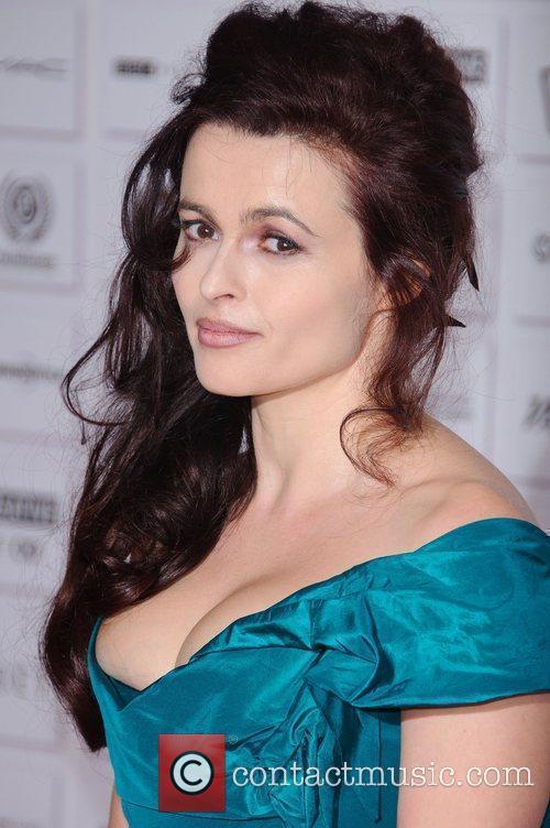 Helena Bonham Carter and Colin Firth 6