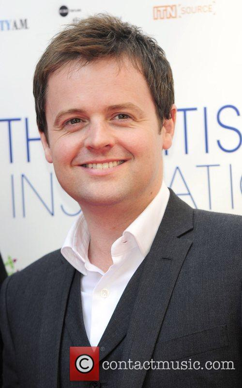 Declan Donnelly 2