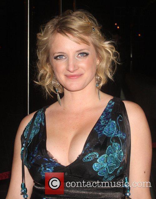 Nicola Wheeler