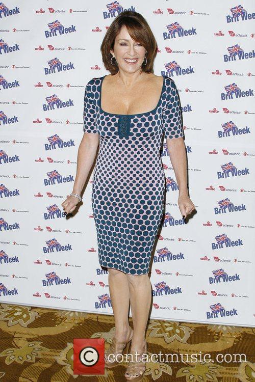 Patricia Heaton 4