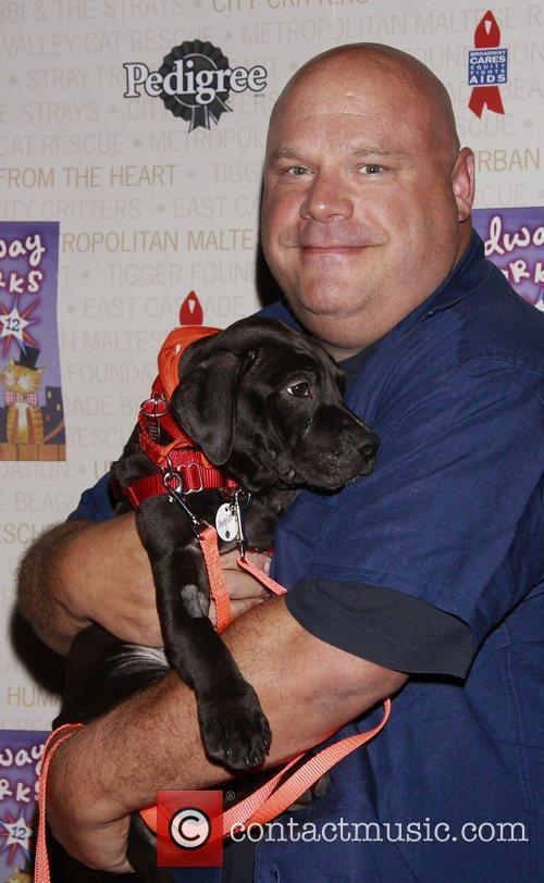 Broadway Barks: The 12th Annual Dog and Cat...