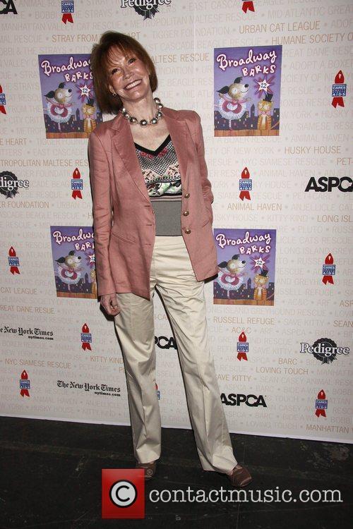 Mary Tyler Moore 5