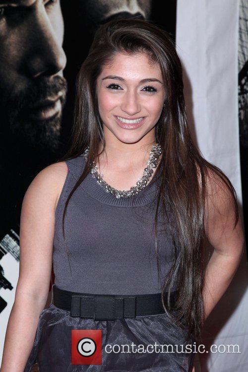 Raquel Castro 2