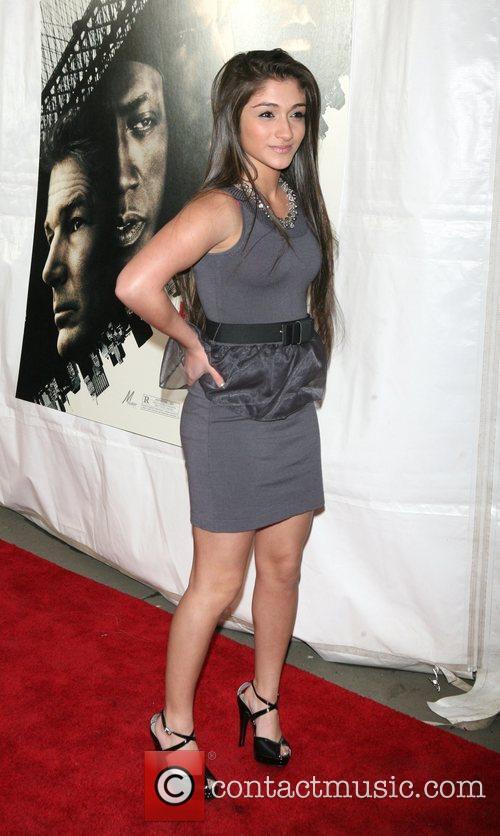 Raquel Castro 4