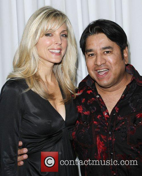 Marla Maples 4