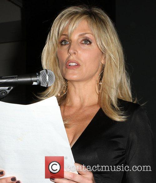 Marla Maples 10