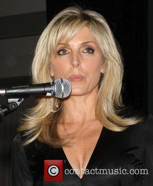 Marla Maples 11