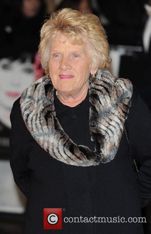 Nanny Pat 8