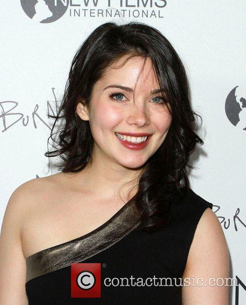 Emily Meade 1