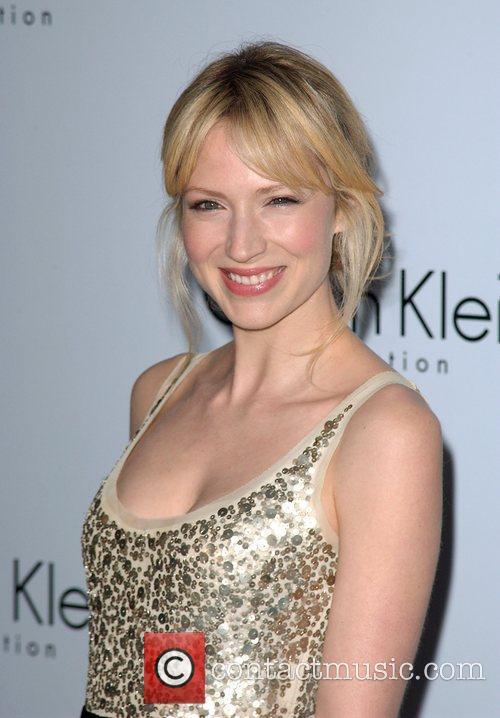 Desi Hot Actress Videos: Beth Riesgraf Bollywood Hot Actress Biography