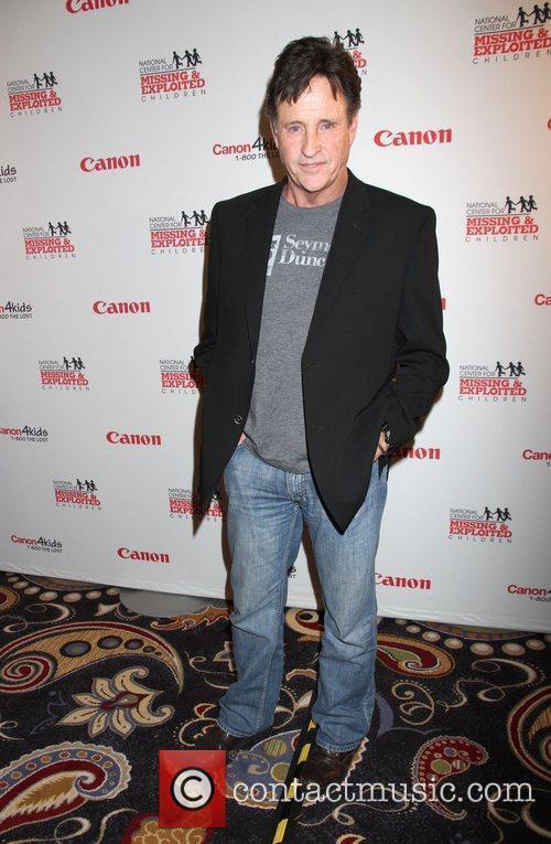 Robert Hays and Las Vegas 2