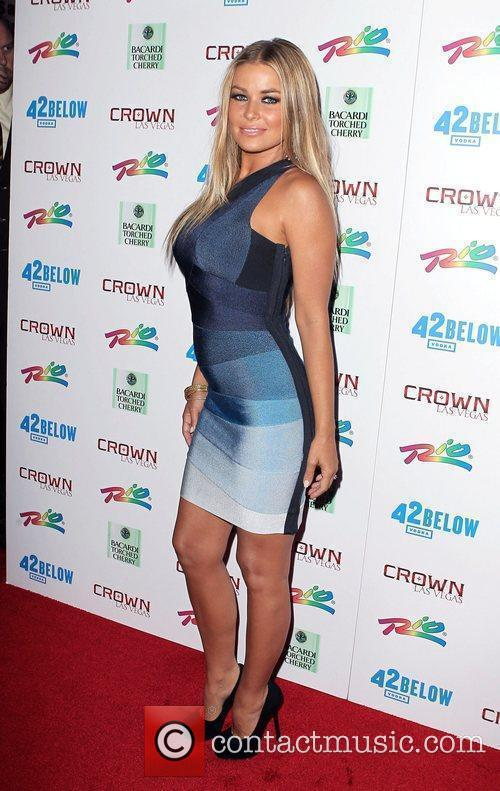 Carmen Electra 11