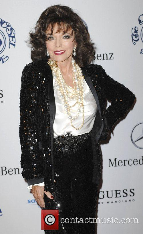 Joan Collins 11