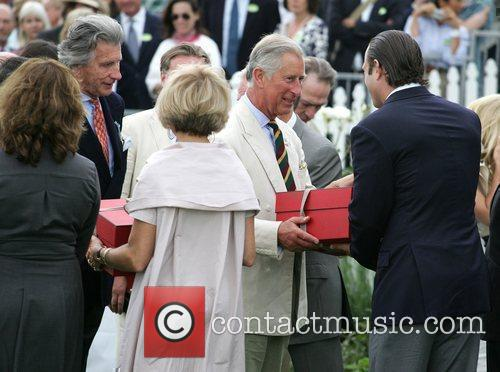 Prince Charles 7