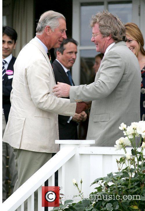 Prince Charles and Jim Davidson 3