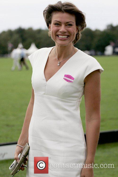 Kate Silverton 7