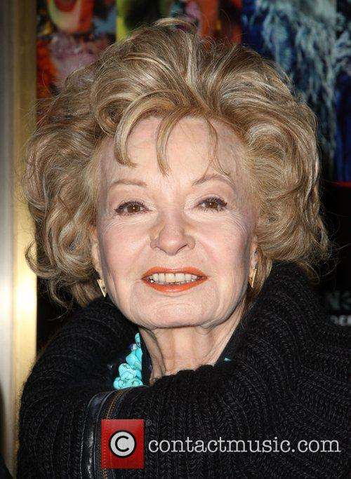 Cora Sue Collins Net Worth