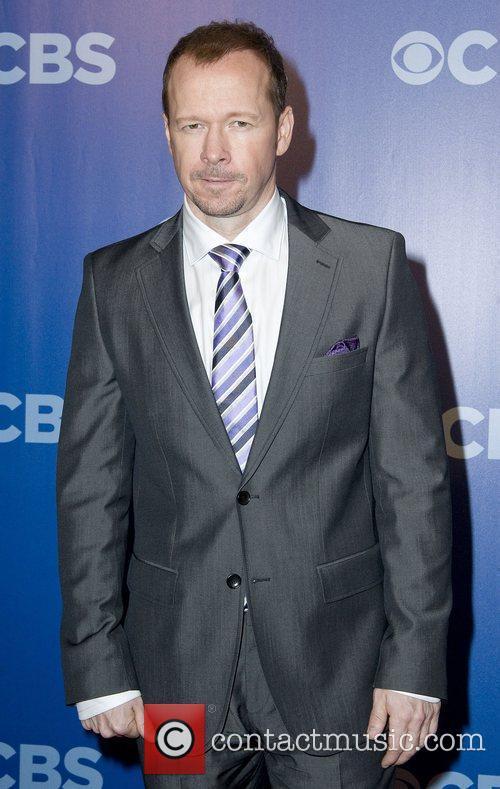 donnie wahlberg 2854046