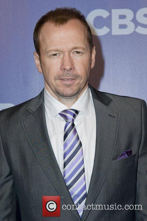 donnie wahlberg 2854051