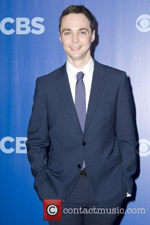 jim parsons images. Jim Parsons Gallery
