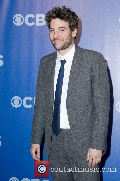 CBS Upfronts for 2010/2011 Season