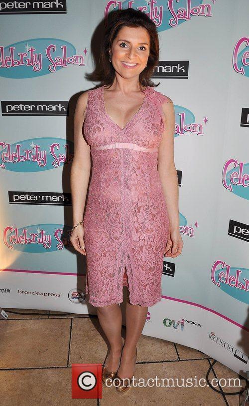 Collette Fitzpatrick 3